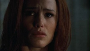 Alias 03x22 : Resurrection- Seriesaddict